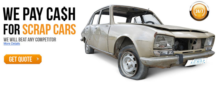 Cash For Cars Melbourne Car Wreckers Removal Melbourne Star